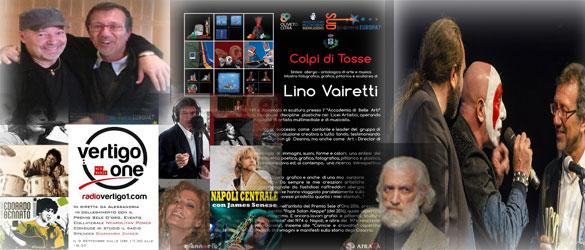 Oliveto Citra: gli artisti all'opera per dipingere un muro nella piazzetta dedicata al Musicista Compositore Pino Daniele