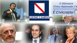 foto-civicrazia_fortunato