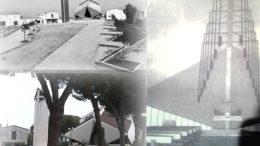 chiesa-di-gromola-1